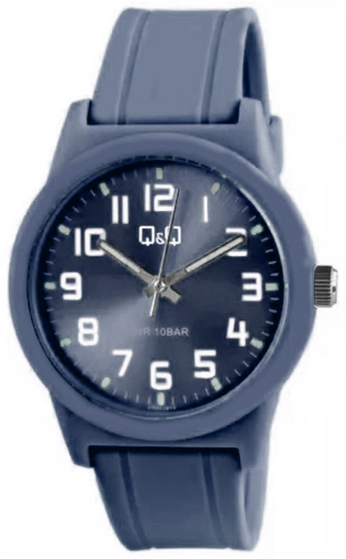 QQ VR35-810 - zegarek damski