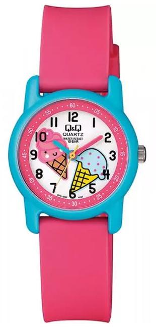 QQ VR41-007 - zegarek damski