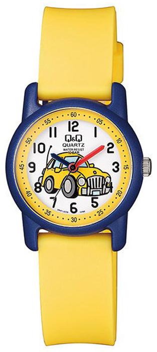 QQ VR41-009 - zegarek męski