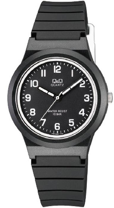 QQ VR94-001 - zegarek dla dzieci