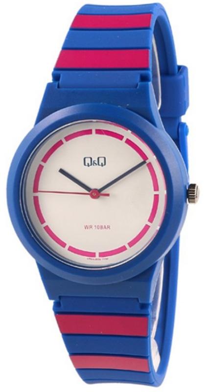 QQ VR94-809 - zegarek damski