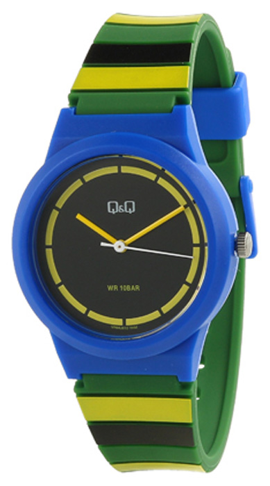 QQ VR94-810 - zegarek dla dzieci