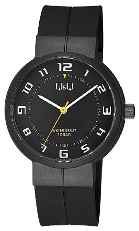 QQ VS14-005 - zegarek męski