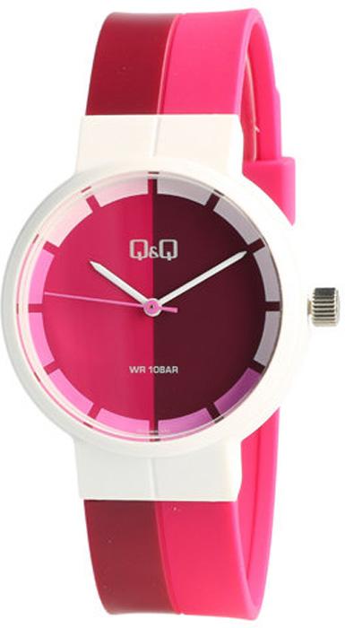 QQ VS14-805 - zegarek damski