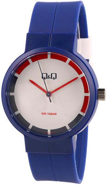 QQ VS14-811 - zegarek męski