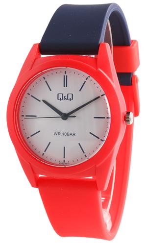 QQ VS22-012 - zegarek damski