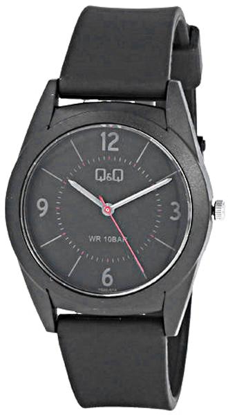 QQ VS22-015 - zegarek damski