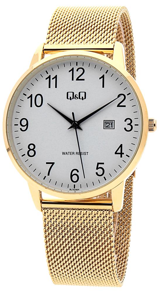 QQ BL76-804 - zegarek męski