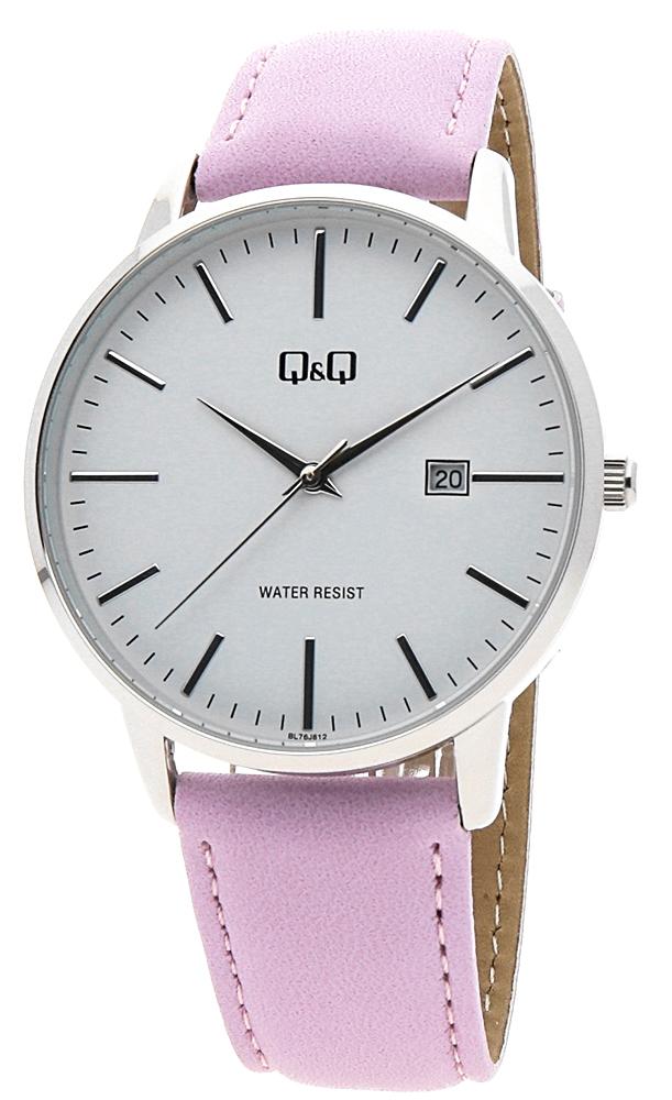 QQ BL76-812 - zegarek damski