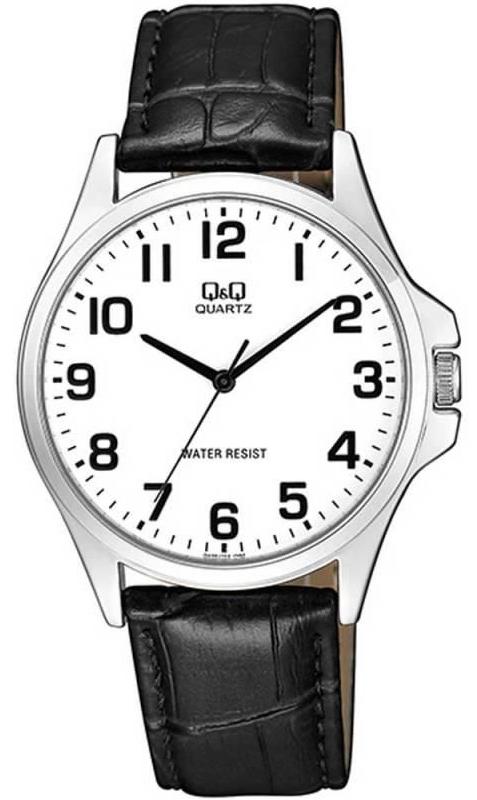 QQ QA06-304 - zegarek męski
