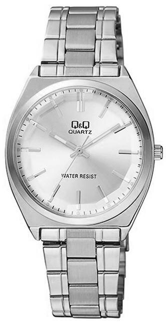 QQ QA74-201 - zegarek damski