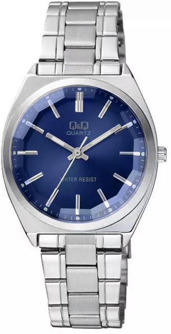 QQ QA74-212 - zegarek damski