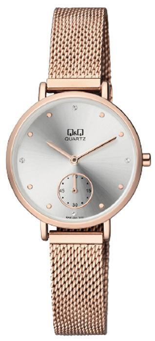 QQ QA97-011 - zegarek damski