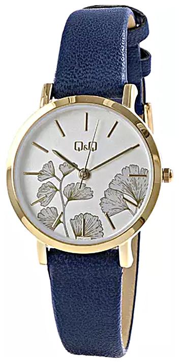 QQ QA21-101 - zegarek damski