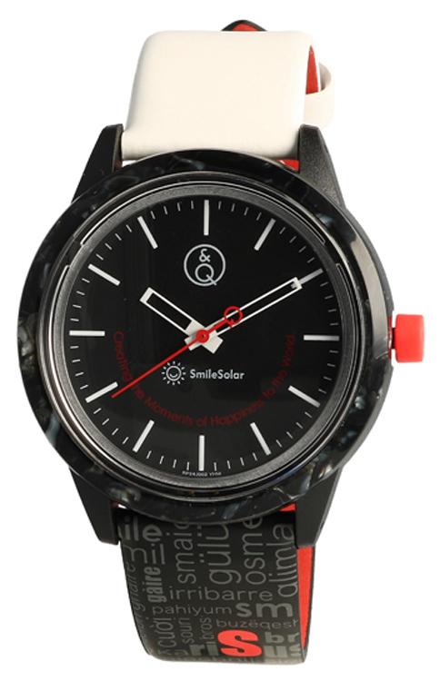 QQ RP24-002 - zegarek męski