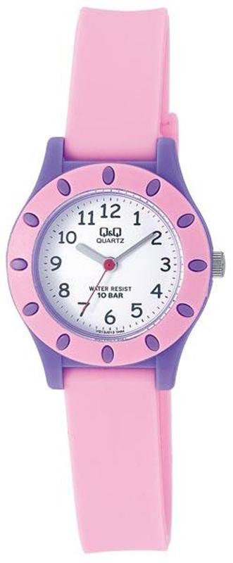 QQ VQ13-013 - zegarek damski