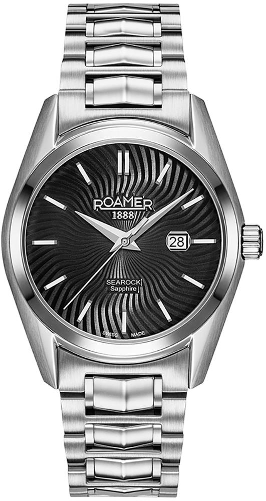 Roamer 203844 41 55 20 - zegarek damski