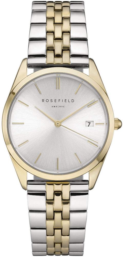 Rosefield ACSGD-A01 - zegarek damski