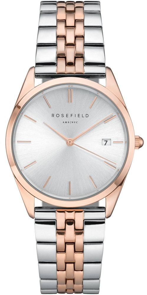 Rosefield ACSRD-A06 - zegarek damski