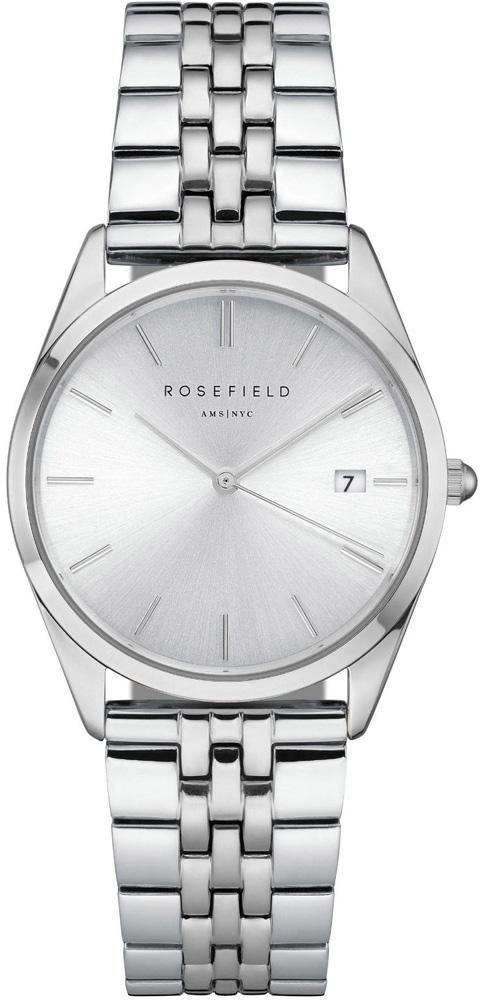 Rosefield ACSS-A04 - zegarek damski