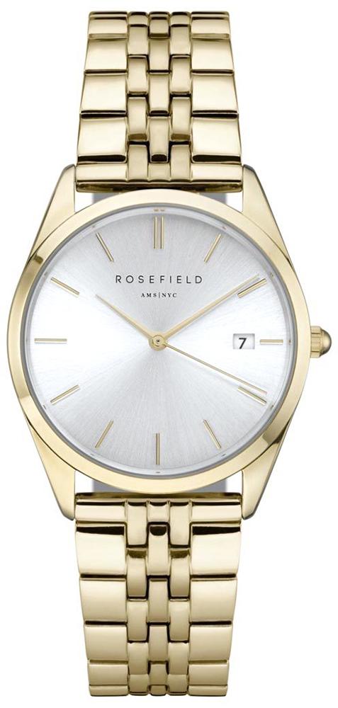 Rosefield ASGBG-X238 - zegarek damski