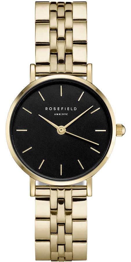 Rosefield 26BSG-268 - zegarek damski