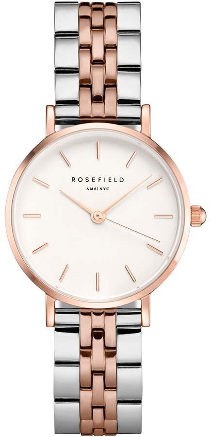 Rosefield 26SRGD-271 - zegarek damski