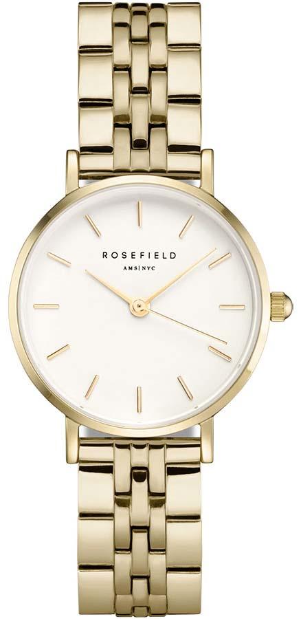 Rosefield 26WSG-267 - zegarek damski