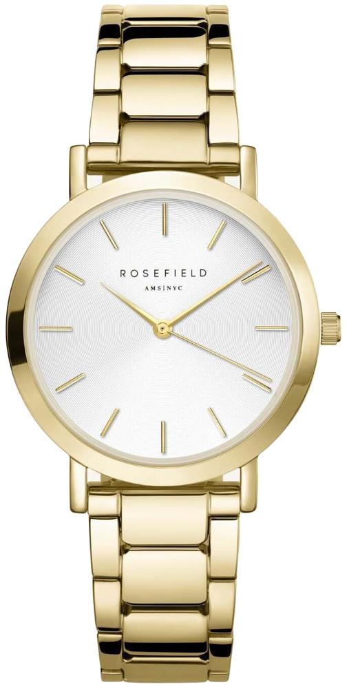 Rosefield TWSG-T61 - zegarek damski