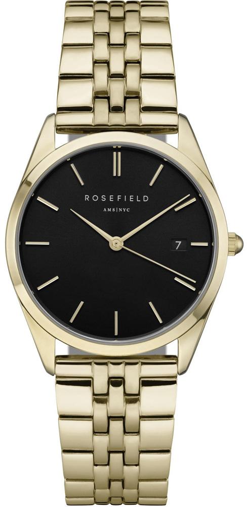 Rosefield ACBKG-A13 - zegarek damski