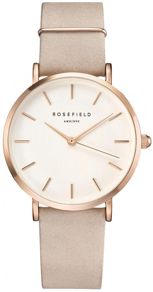 Rosefield W2WR-X175 - zegarek damski