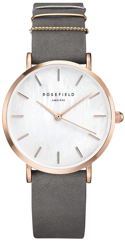 Rosefield WEGTR-X184 - zegarek damski