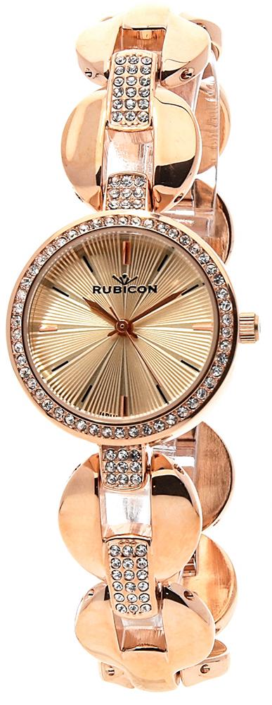Rubicon RNBD12RIRX03BX - zegarek damski