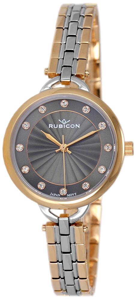 Rubicon RNBE24TIRX03BX - zegarek damski