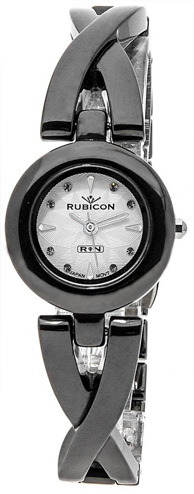Rubicon RNPD32TMSZ03BX - zegarek damski