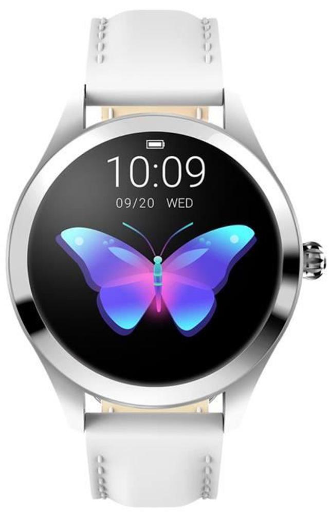 Rubicon RNAE36SIBW05AX - zegarek damski