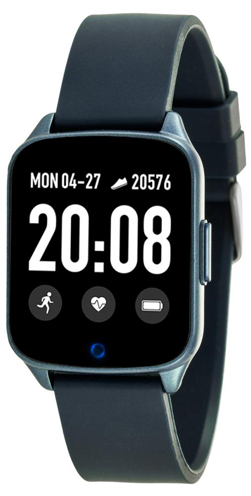 Rubicon RNCE42DIBX01AX - zegarek damski
