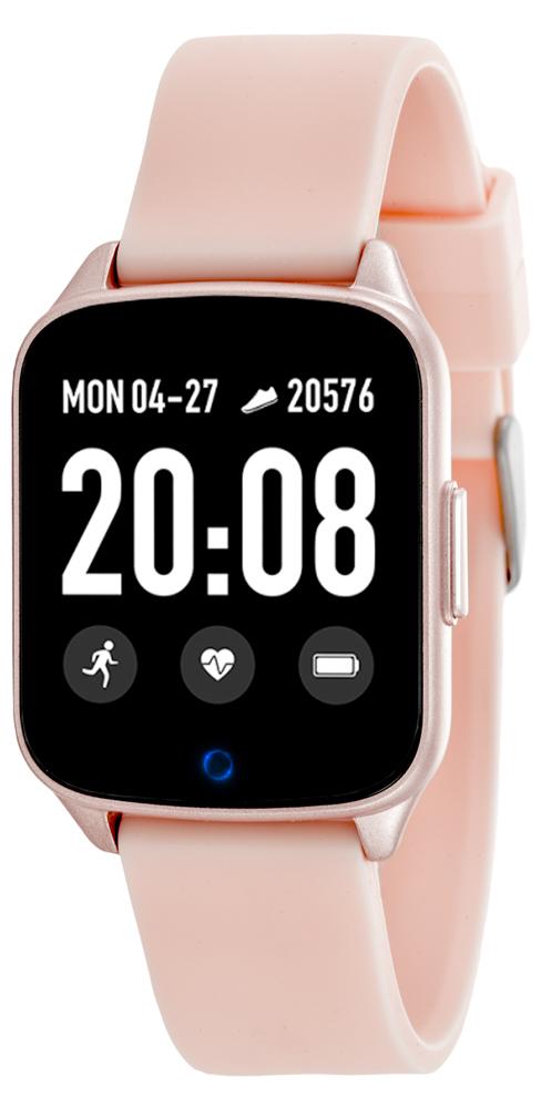 Rubicon RNCE42RIBX01AX - zegarek damski