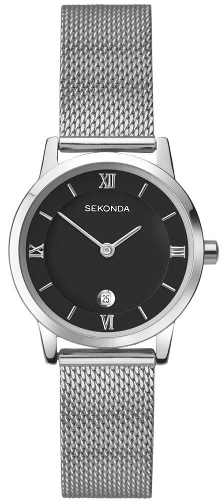 Sekonda SEK.2102 - zegarek damski