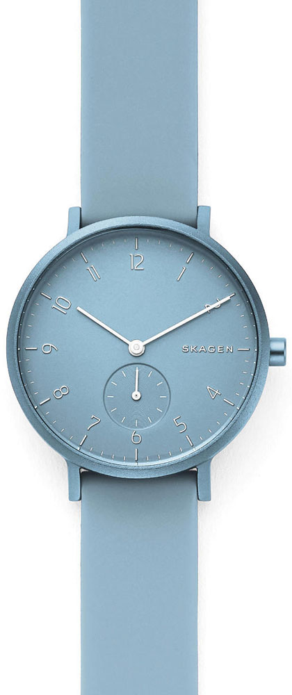 Skagen SKW2764 - zegarek damski