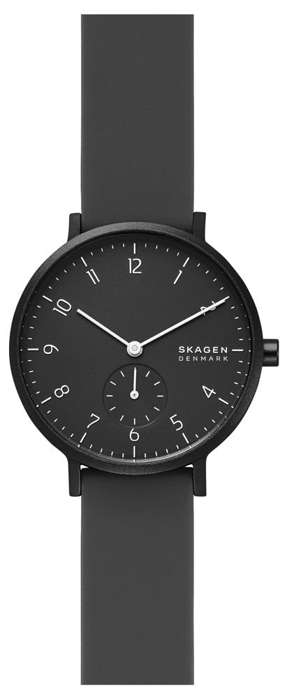 Skagen SKW2801 - zegarek damski