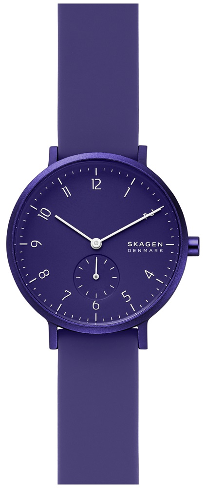 Skagen SKW2802 - zegarek damski