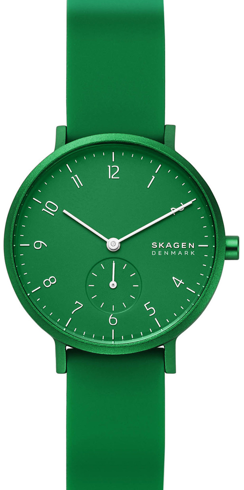 Skagen SKW2804 - zegarek damski