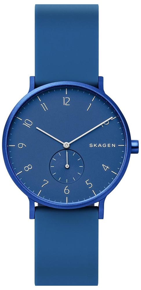 Skagen SKW2817 - zegarek damski