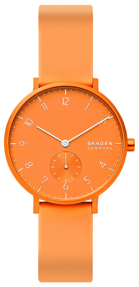 Skagen SKW2821 - zegarek damski