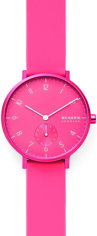 Skagen SKW2822 - zegarek damski