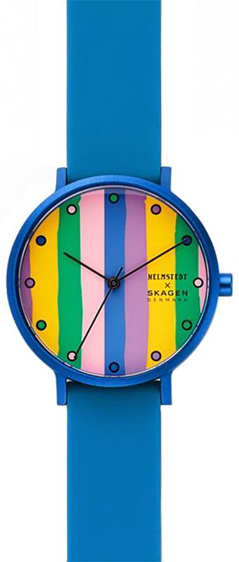 Skagen SKW2894 - zegarek damski