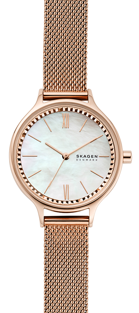 Skagen SKW2865 - zegarek damski