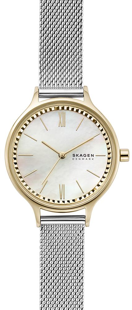 Skagen SKW2866 - zegarek damski