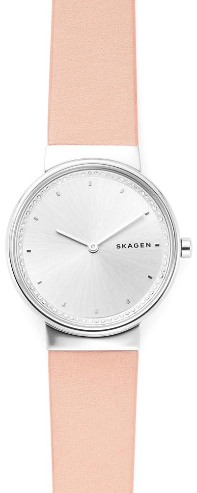Skagen SKW2753 - zegarek damski